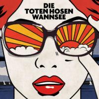 Die Toten Hosen - Wannsee