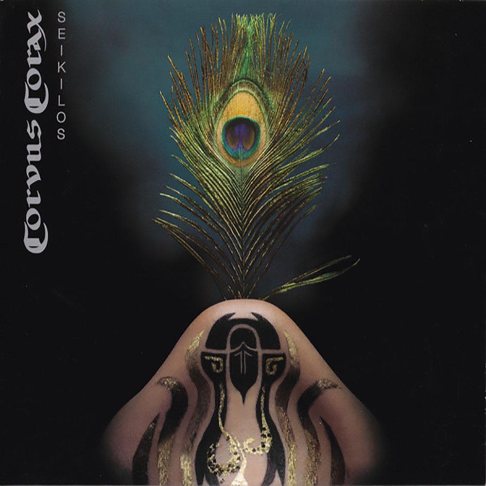 Corvus Corax - Seikilos