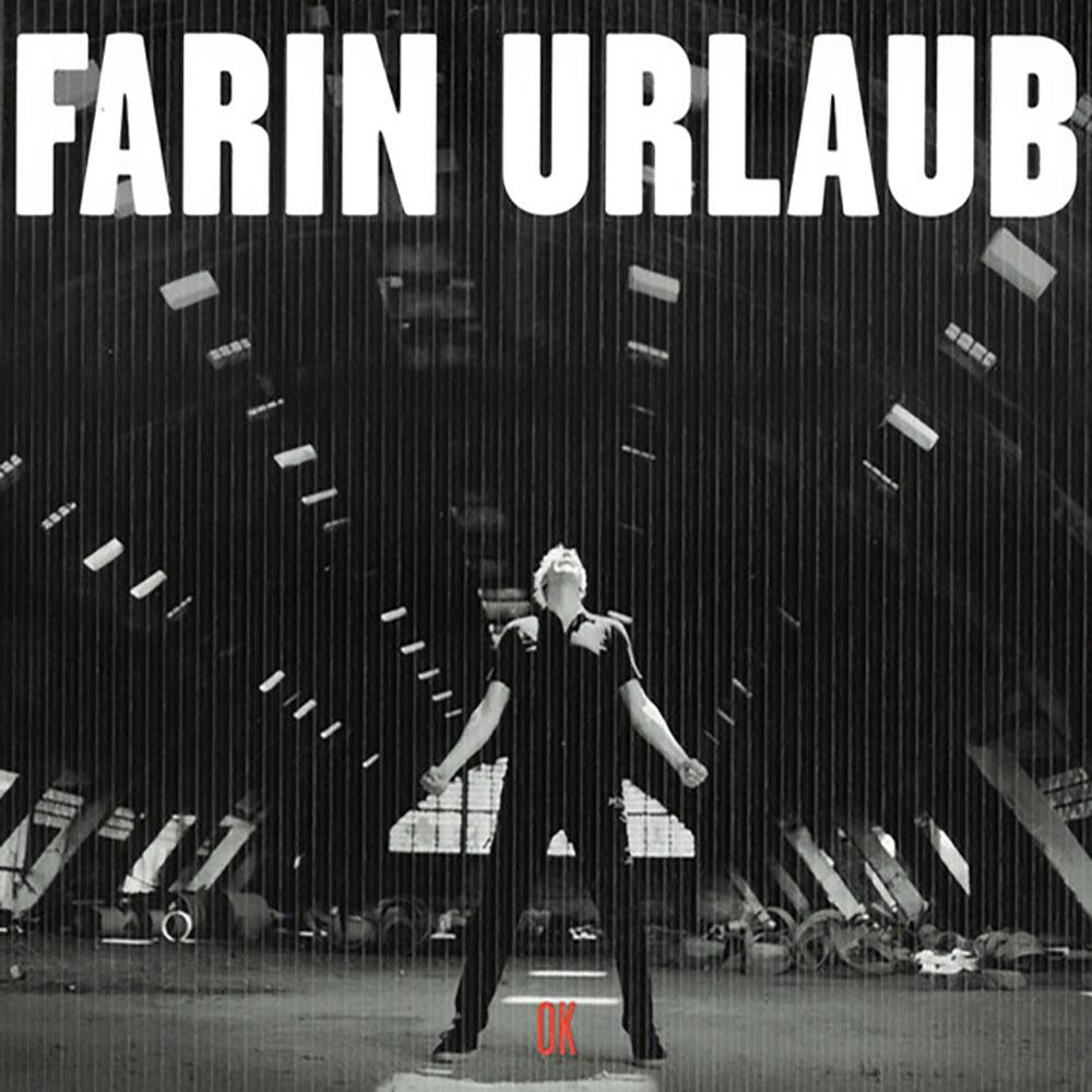Farin Urlaub - OK